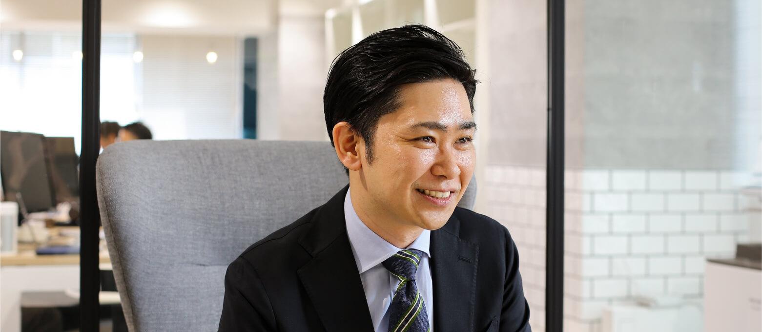 APJ Media CEO 寺本